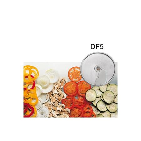 smulkinimo diskai